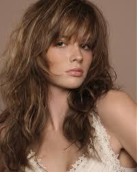 long shaggy hairstyles older women best long shaggy hairstyles for women natural hair care
