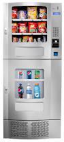 free download of vending machine owner u0027s manuals