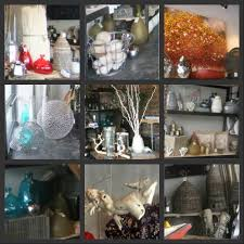 home decor stores in shelville il luxury home design stores home