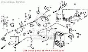 honda atc wiring diagram with electrical pictures 39498 linkinx com