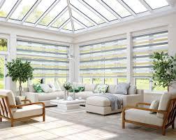 vision blinds leicester d u0026 c blinds