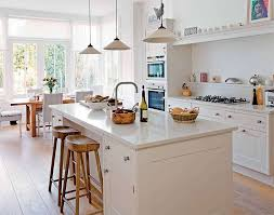 beautiful kitchen extension terraced house cork city google