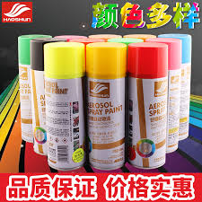 electric paint spray cans wheel paint colour hand painted matte
