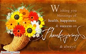 happy thanksgiving day wishes quotes ff happy