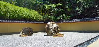 Rock Garden Cground File Morikami Museum Late Rock Garden View From Ground Level