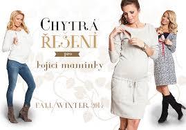 tehotenska moda čekáte miminko ale přesto chcete být in vyzkoušejte www happymum