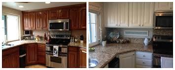 kitchen cabinets rdk design u0026 build