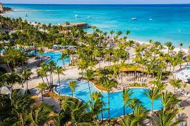 Renaissance Aruba Ocean Suites Floor Plan Aruba Marriott Resort U0026 Stellaris Casino Updated 2017 Prices