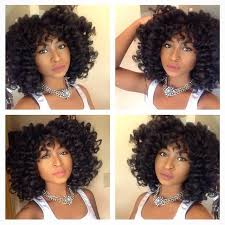 marley crochet hair styles 136 best crochet curls images on pinterest crochet feather and