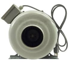 duct booster fan do they work tjernlund 4 inch high pressure duct booster fan model p 4