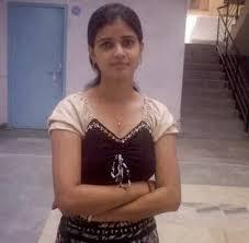 Seeking In Chennai Chennai Dating Number произошла ошибка
