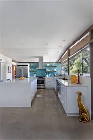 Mid Century Modern Furniture Tucson by Maple Figurines Kitchen Midcentury With Ck Cabinetry Design Modern