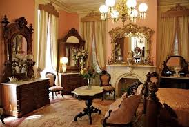 southern home interiors southern home decorating pictures antebellum interiors with