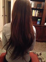 easihair extensions in extensions 10 handpicked ideas to discover in other