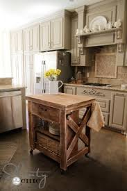 Kitchen Island Build 7 Kitchen Island Ideas You Haven U0027t Thought Of