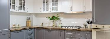 best kitchen cabinets mississauga best budget conscious kitchen features sam mcdadi real