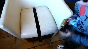 nettoyer un canap cuir nettoyer canape cuir entretien canape cuir entretien canapac cuir