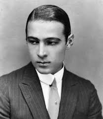 pictures of 1920 mens hairstyles 1920s hairstyles mens hairstyles and haircuts ideas