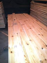 pressure treated deck boards pressure treated wood deck board deck