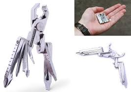 Clever Gadgets by 15 Cool And Clever Pocket Gadgets