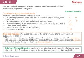 learnhive icse grade 7 chemistry elements and compounds