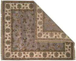 Ivory Area Rug 8x10 Rug Area Rugs 8x10 Cheap 8x10 Rugs Cheapest Rugs