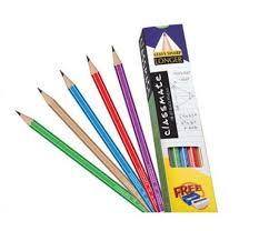 classmate pencil pencils apsara pencils retailer from chennai