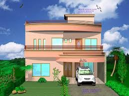 home design architecture pakistan architectural home design by adeel bhatti category private houses