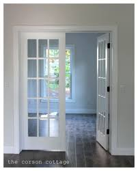 mobile home french doors mobile home exterior doors mobile home