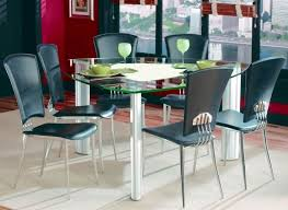 Triangular Kitchen Table by 236 Best Dining Tables Images On Pinterest Dining Tables Dining