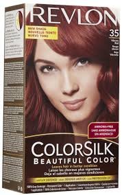 54 best hair color images on pinterest hair coloring hairstyles