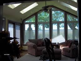 Home Addition Design Help Home Additions Lancaster Pa Garage U0026 Room Additions