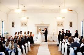 wedding chapel 6 historic wedding chapels in dfw dallas wedding chapels