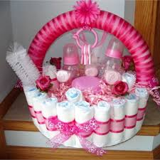 baby shower baskets baby shower gift ideas basket for guests australia nz