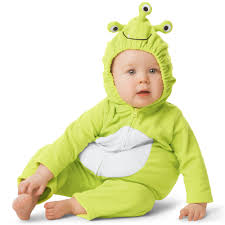 octopus halloween costume toddler the top halloween costumes for babies