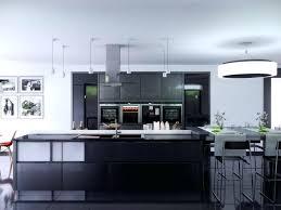 top kitchen cabinet brands hbe kitchen