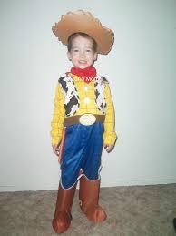 toy story halloween costumes toddler arizona mama wholesale halloween costumes toy story 3 woody