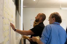 strategic digital marketing essentials quinlan of business