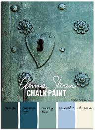 498 best ascp colors tips u0026 ideas images on pinterest chalk