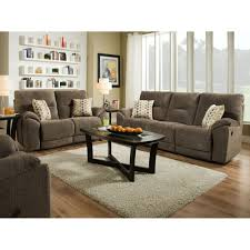 Sofa Sets For Living Room Gizmo Living Room Reclining Sofa U0026 Loveseat 59032279 Living