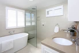 bathroom reno ideas 13 best bathroom remodel ideas makeovers design bathroom