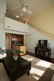 Interesting Home Decor Ideas Home Interior Design - Interesting home decor ideas