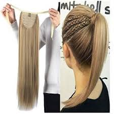 100 human hair extensions ponytail clip in 100 human hair extensions high ponytail