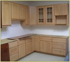 Cheap Kitchen Cabinets Doors Kitchen Cabinet Door Handles Canada Roselawnlutheran
