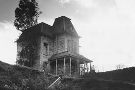 how exactly victorian homes got the u0027creepy house u0027 rep curbed