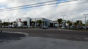 toyota dealership gary rodgers plumbing inc jacksonville fl markets