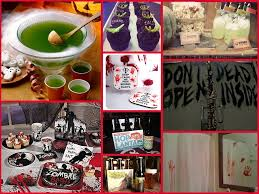walking dead party supplies 28 the walking dead decorations our miracles the