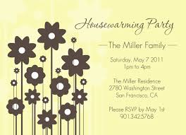 housewarming party invitations housewarming party invitation letter 40 free printable housewarming