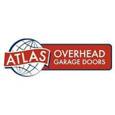 Atlas Overhead Doors Atlas Overhead Door Sales Garage Door Specialist Enfield Ct