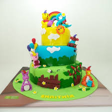 theme cakes theme cake 1 creative theme cakes cakes